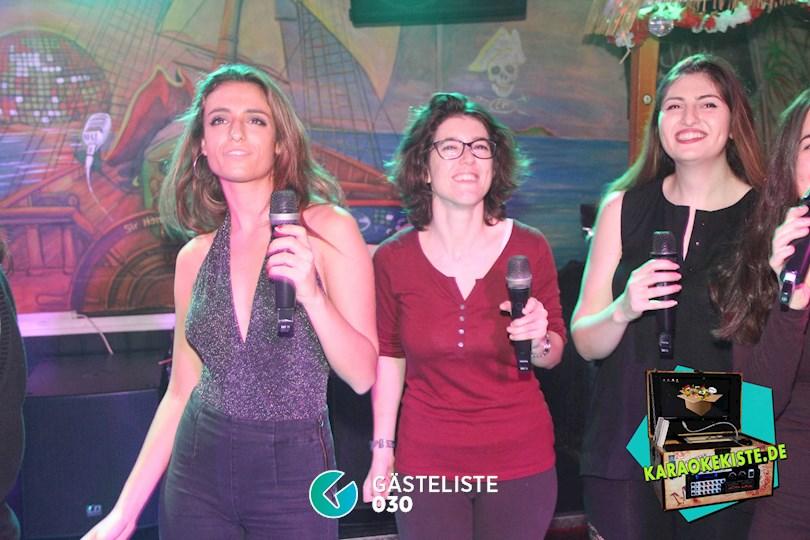 https://www.gaesteliste030.de/Partyfoto #72 Green Mango Berlin vom 20.01.2017