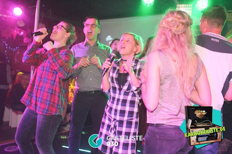 https://www.gaesteliste030.de/Partyfoto #66 Green Mango Berlin vom 20.01.2017