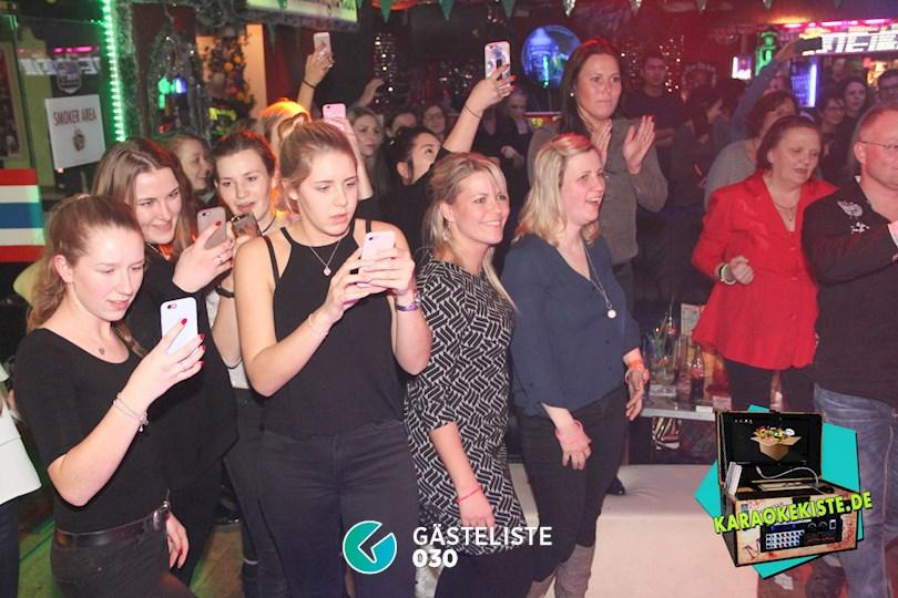 https://www.gaesteliste030.de/Partyfoto #96 Green Mango Berlin vom 20.01.2017