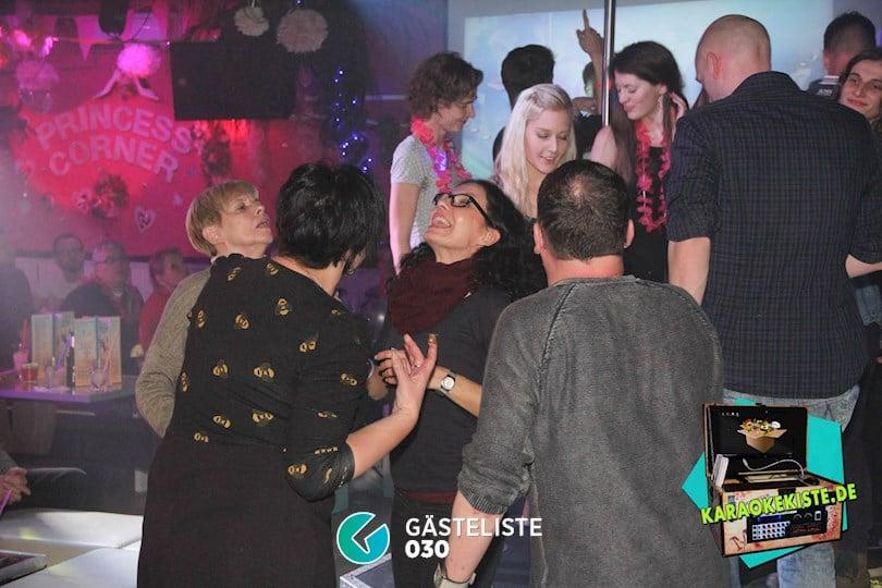 https://www.gaesteliste030.de/Partyfoto #49 Green Mango Berlin vom 20.01.2017