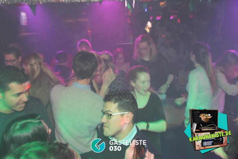 https://www.gaesteliste030.de/Partyfoto #18 Green Mango Berlin vom 20.01.2017