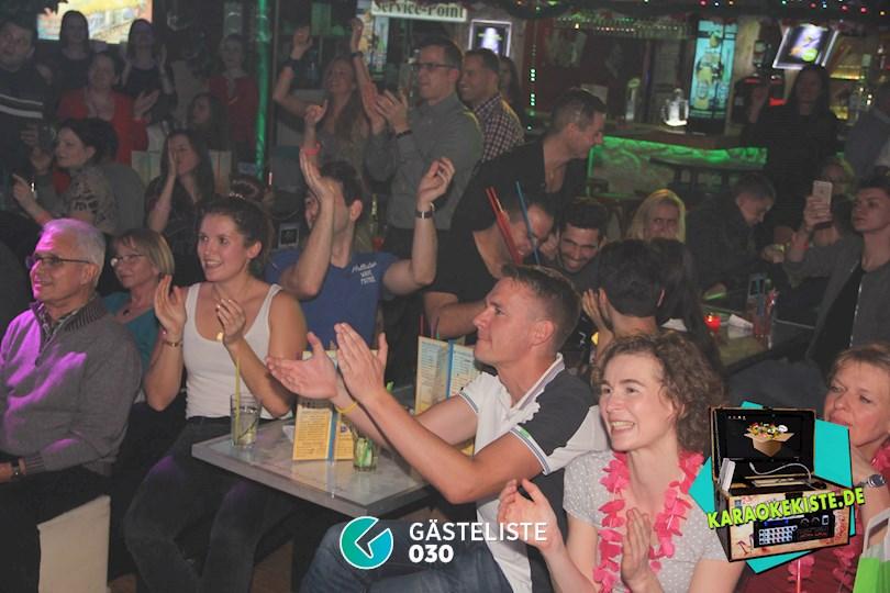 https://www.gaesteliste030.de/Partyfoto #10 Green Mango Berlin vom 20.01.2017
