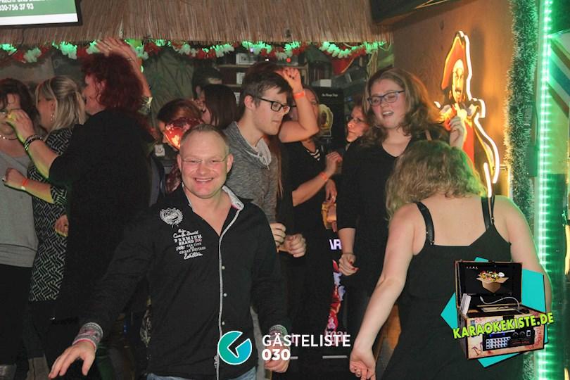 https://www.gaesteliste030.de/Partyfoto #40 Green Mango Berlin vom 20.01.2017