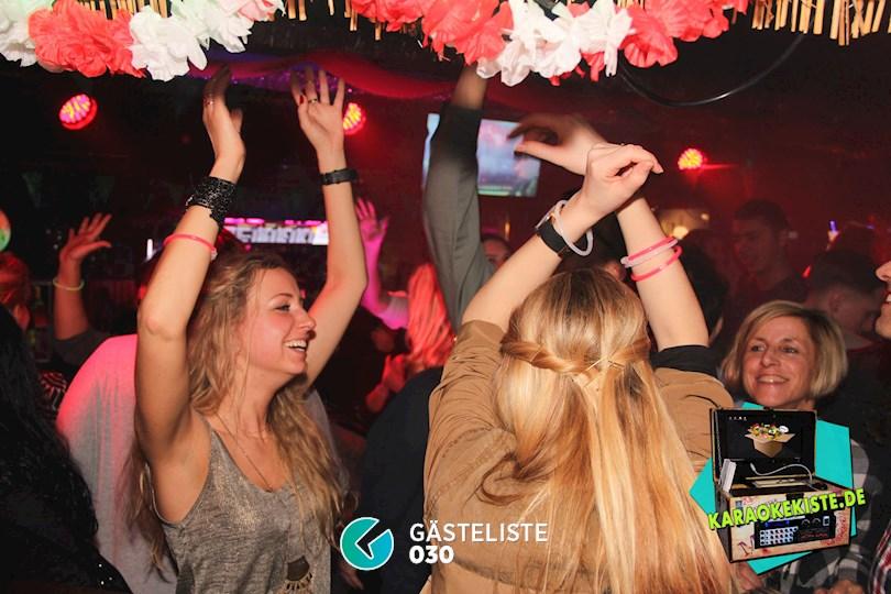 https://www.gaesteliste030.de/Partyfoto #32 Green Mango Berlin vom 20.01.2017