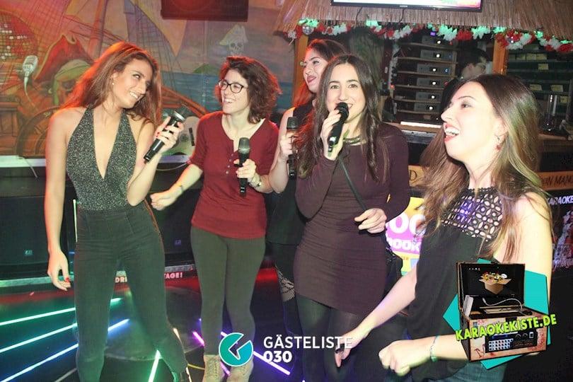 https://www.gaesteliste030.de/Partyfoto #71 Green Mango Berlin vom 20.01.2017