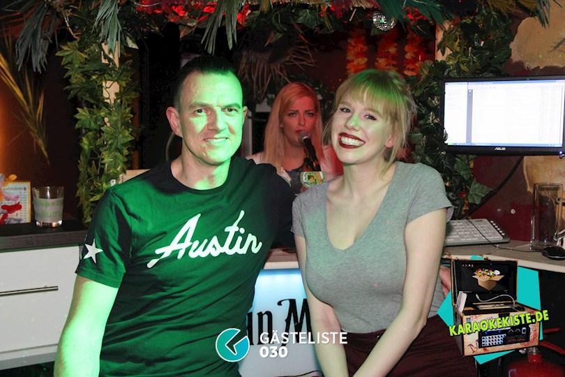 https://www.gaesteliste030.de/Partyfoto #73 Green Mango Berlin vom 20.01.2017