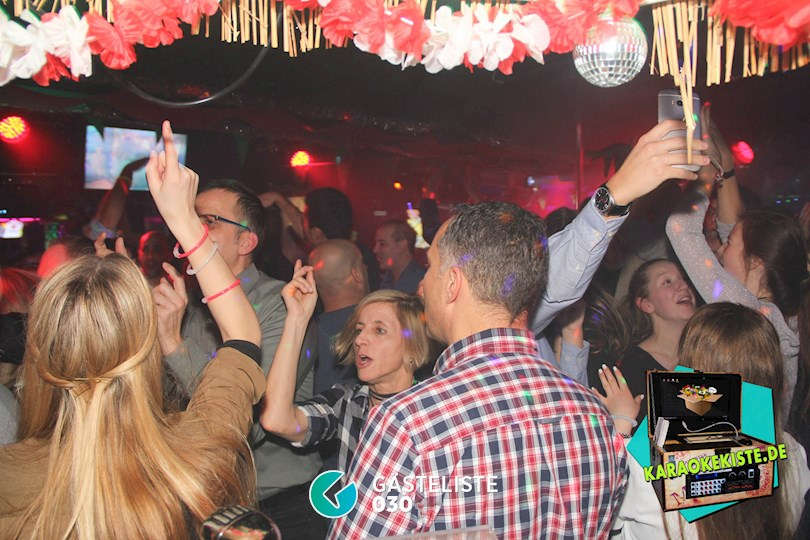 https://www.gaesteliste030.de/Partyfoto #35 Green Mango Berlin vom 20.01.2017