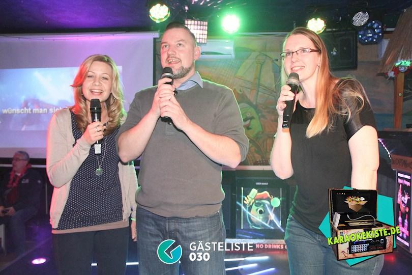 https://www.gaesteliste030.de/Partyfoto #87 Green Mango Berlin vom 20.01.2017