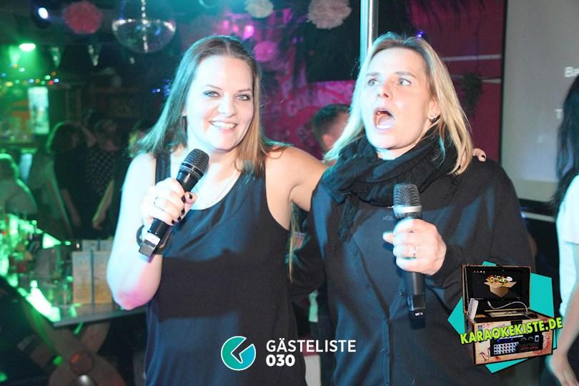 https://www.gaesteliste030.de/Partyfoto #57 Green Mango Berlin vom 20.01.2017