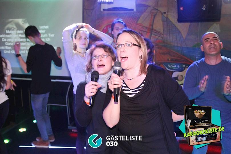 https://www.gaesteliste030.de/Partyfoto #58 Green Mango Berlin vom 20.01.2017
