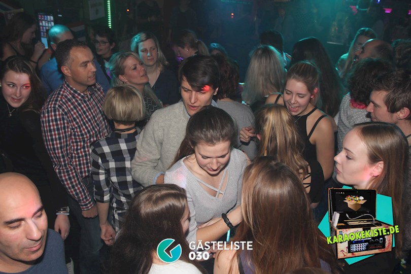 https://www.gaesteliste030.de/Partyfoto #26 Green Mango Berlin vom 20.01.2017