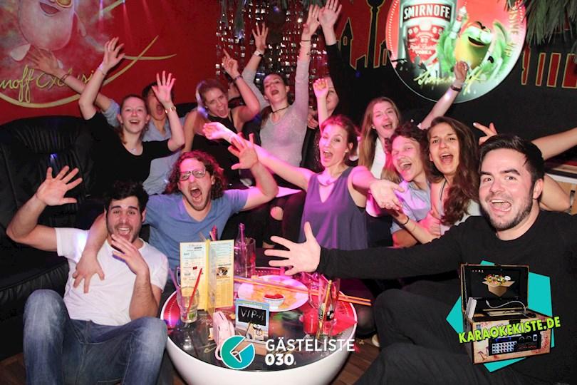https://www.gaesteliste030.de/Partyfoto #65 Green Mango Berlin vom 20.01.2017