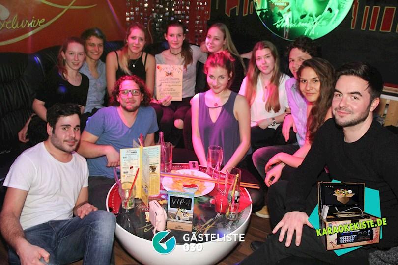 https://www.gaesteliste030.de/Partyfoto #64 Green Mango Berlin vom 20.01.2017