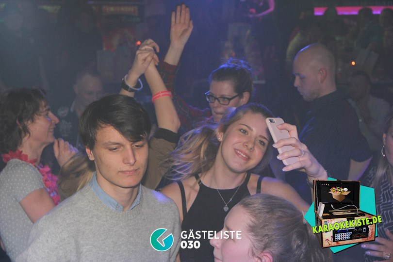 https://www.gaesteliste030.de/Partyfoto #22 Green Mango Berlin vom 20.01.2017