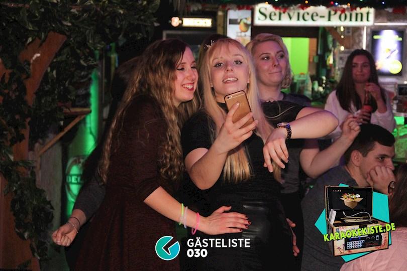 https://www.gaesteliste030.de/Partyfoto #68 Green Mango Berlin vom 20.01.2017