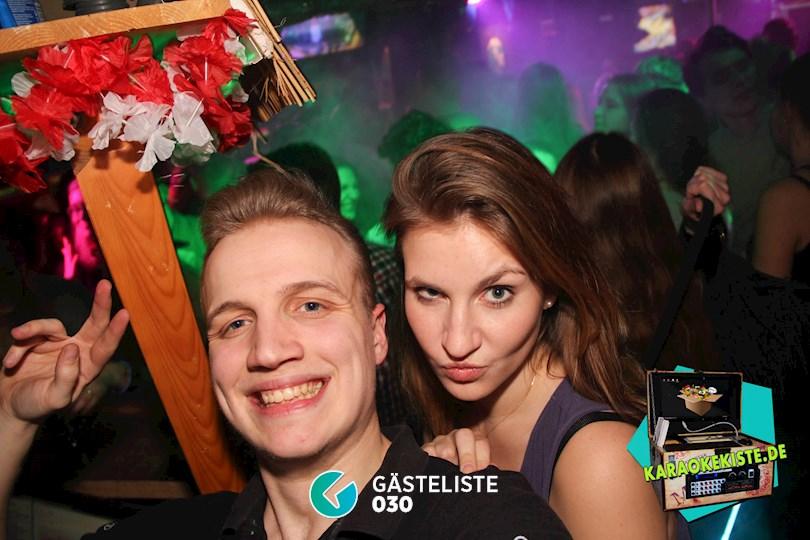 https://www.gaesteliste030.de/Partyfoto #38 Green Mango Berlin vom 20.01.2017