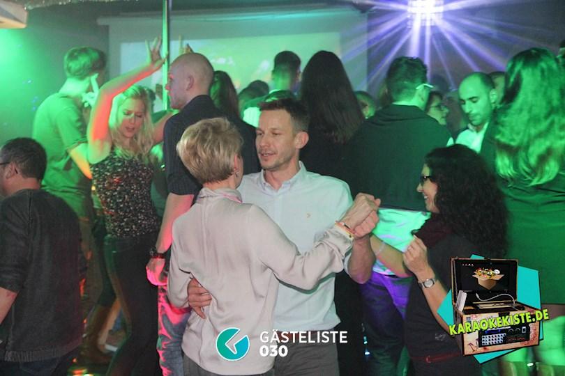 https://www.gaesteliste030.de/Partyfoto #42 Green Mango Berlin vom 20.01.2017