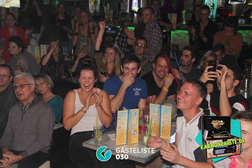 https://www.gaesteliste030.de/Partyfoto #12 Green Mango Berlin vom 20.01.2017