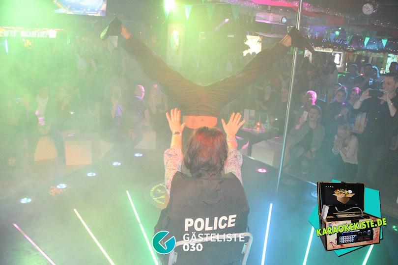 https://www.gaesteliste030.de/Partyfoto #101 Green Mango Berlin vom 20.01.2017
