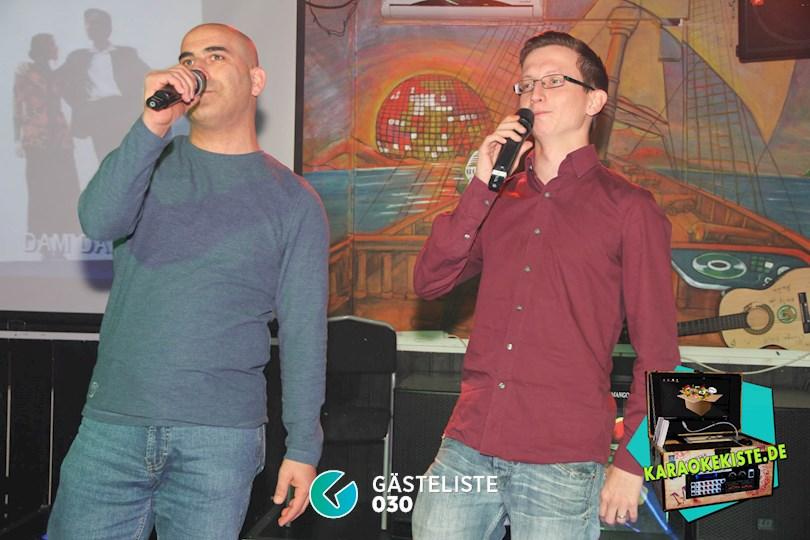 https://www.gaesteliste030.de/Partyfoto #82 Green Mango Berlin vom 20.01.2017