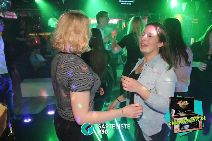 https://www.gaesteliste030.de/Partyfoto #79 Green Mango Berlin vom 20.01.2017