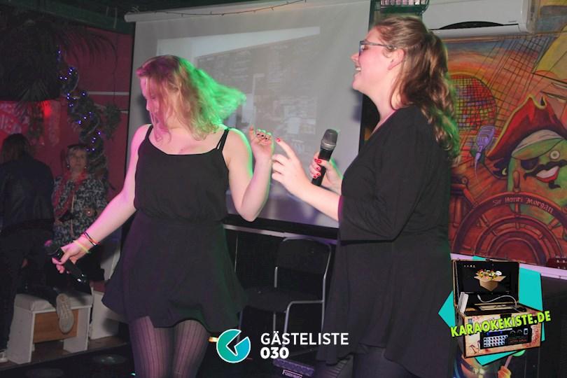 https://www.gaesteliste030.de/Partyfoto #1 Green Mango Berlin vom 20.01.2017
