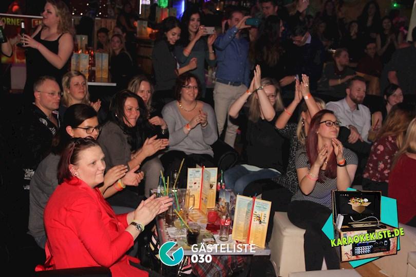 https://www.gaesteliste030.de/Partyfoto #8 Green Mango Berlin vom 20.01.2017