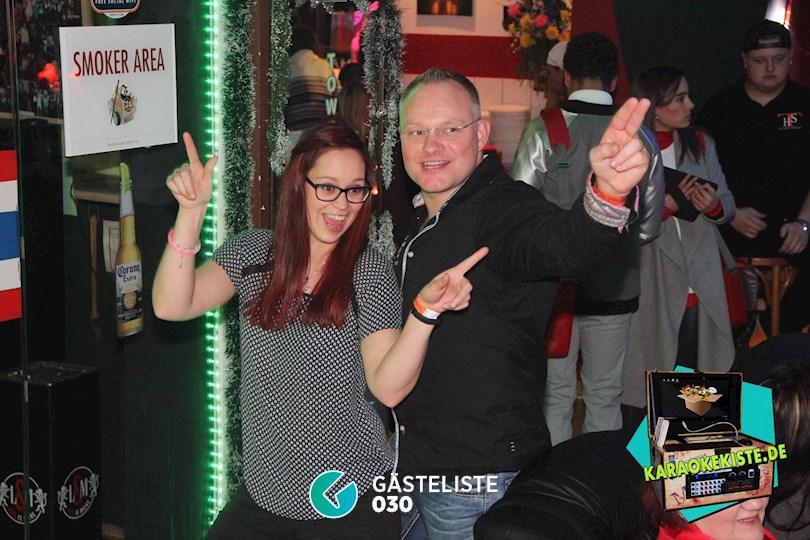 https://www.gaesteliste030.de/Partyfoto #90 Green Mango Berlin vom 20.01.2017