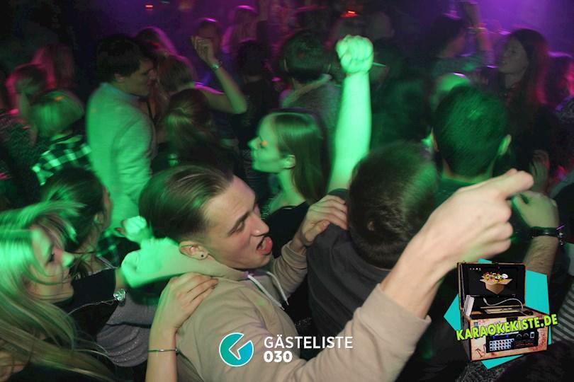 https://www.gaesteliste030.de/Partyfoto #24 Green Mango Berlin vom 20.01.2017