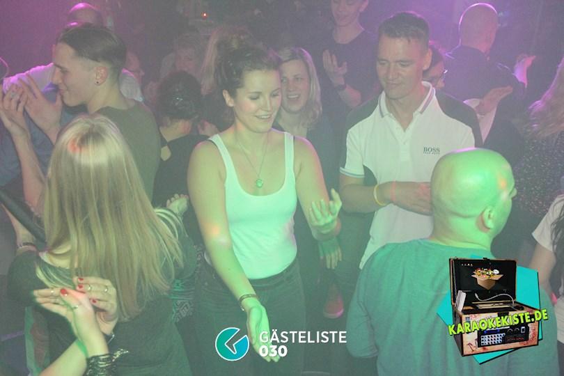 https://www.gaesteliste030.de/Partyfoto #53 Green Mango Berlin vom 20.01.2017