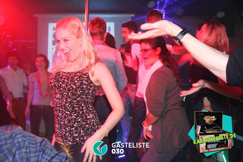 https://www.gaesteliste030.de/Partyfoto #56 Green Mango Berlin vom 20.01.2017