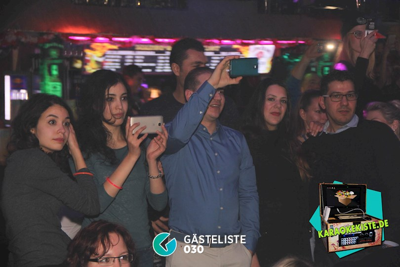 https://www.gaesteliste030.de/Partyfoto #13 Green Mango Berlin vom 20.01.2017