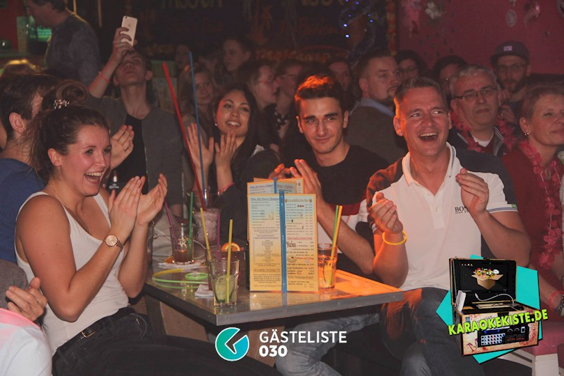 https://www.gaesteliste030.de/Partyfoto #9 Green Mango Berlin vom 20.01.2017