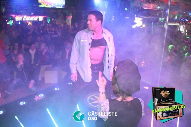 https://www.gaesteliste030.de/Partyfoto #98 Green Mango Berlin vom 20.01.2017