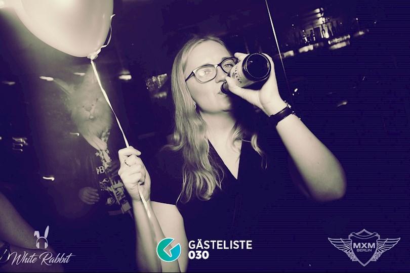 https://www.gaesteliste030.de/Partyfoto #103 Maxxim Berlin vom 26.01.2017