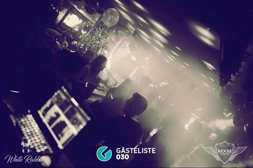 https://www.gaesteliste030.de/Partyfoto #96 Maxxim Berlin vom 26.01.2017