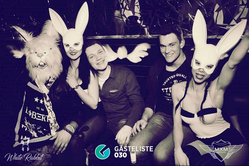 https://www.gaesteliste030.de/Partyfoto #23 Maxxim Berlin vom 26.01.2017
