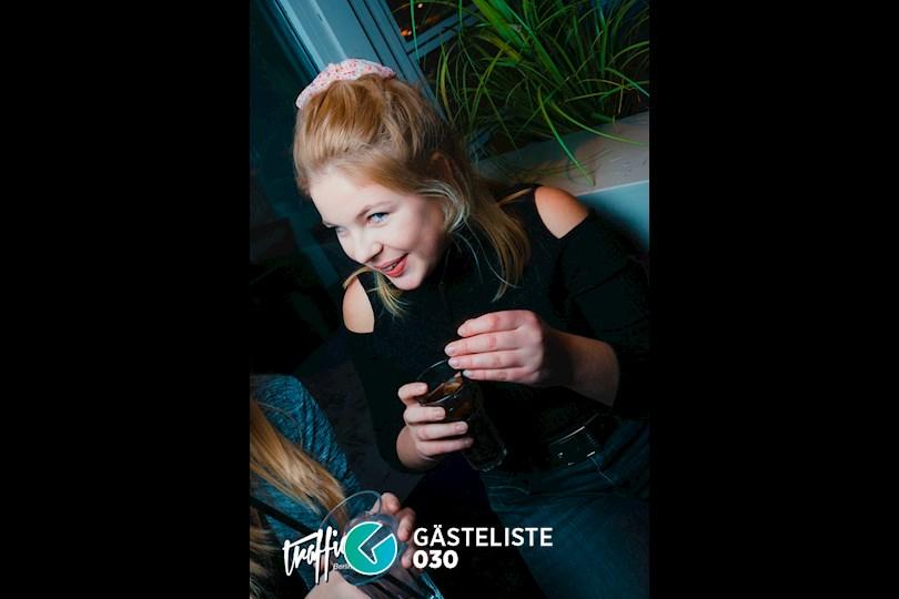https://www.gaesteliste030.de/Partyfoto #77 Traffic Berlin vom 07.01.2017