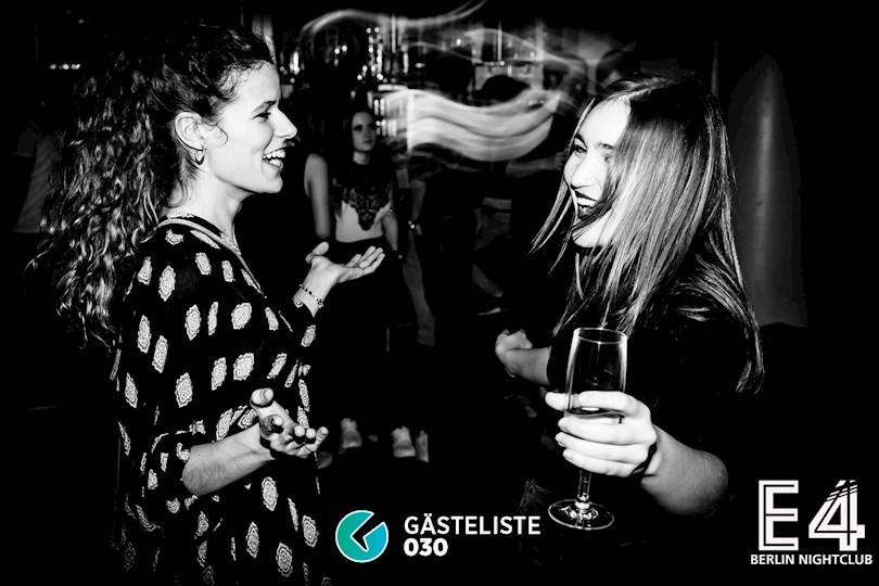 https://www.gaesteliste030.de/Partyfoto #17 E4 Berlin vom 21.01.2017