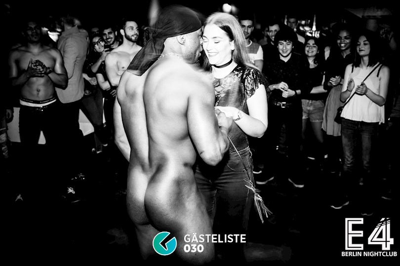 https://www.gaesteliste030.de/Partyfoto #82 E4 Berlin vom 21.01.2017