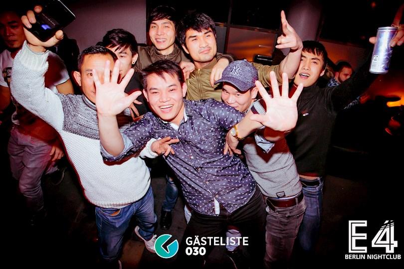 https://www.gaesteliste030.de/Partyfoto #40 E4 Berlin vom 21.01.2017