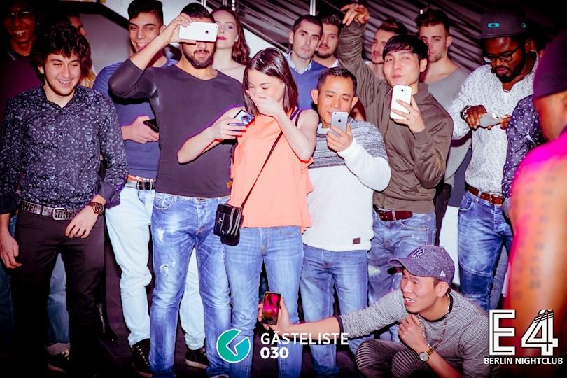 https://www.gaesteliste030.de/Partyfoto #76 E4 Berlin vom 21.01.2017