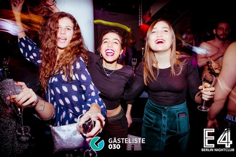https://www.gaesteliste030.de/Partyfoto #27 E4 Berlin vom 21.01.2017
