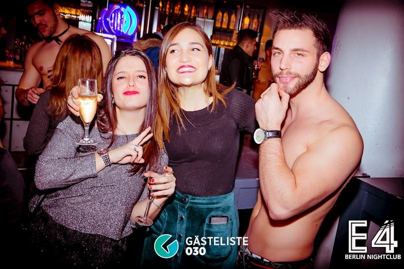 https://www.gaesteliste030.de/Partyfoto #54 E4 Berlin vom 21.01.2017