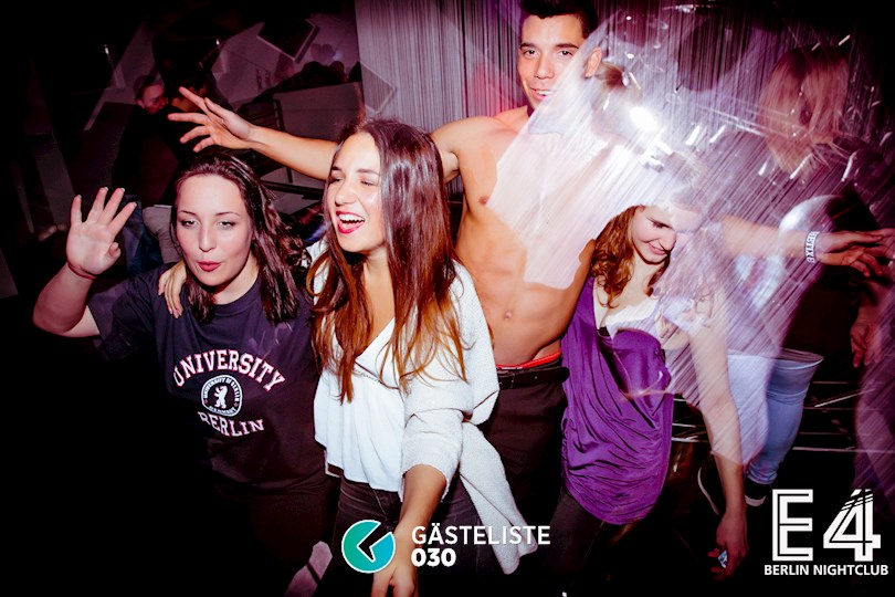 https://www.gaesteliste030.de/Partyfoto #30 E4 Berlin vom 21.01.2017