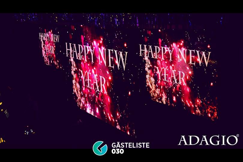 https://www.gaesteliste030.de/Partyfoto #52 Adagio Berlin vom 31.12.2016