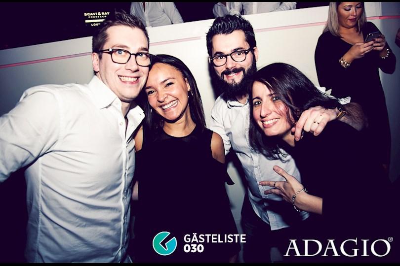 https://www.gaesteliste030.de/Partyfoto #117 Adagio Berlin vom 31.12.2016