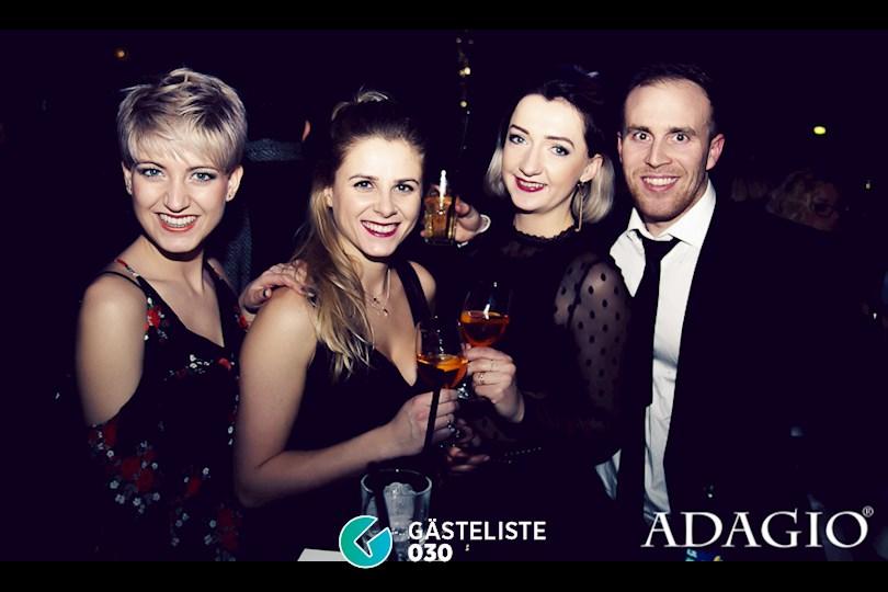 https://www.gaesteliste030.de/Partyfoto #90 Adagio Berlin vom 31.12.2016