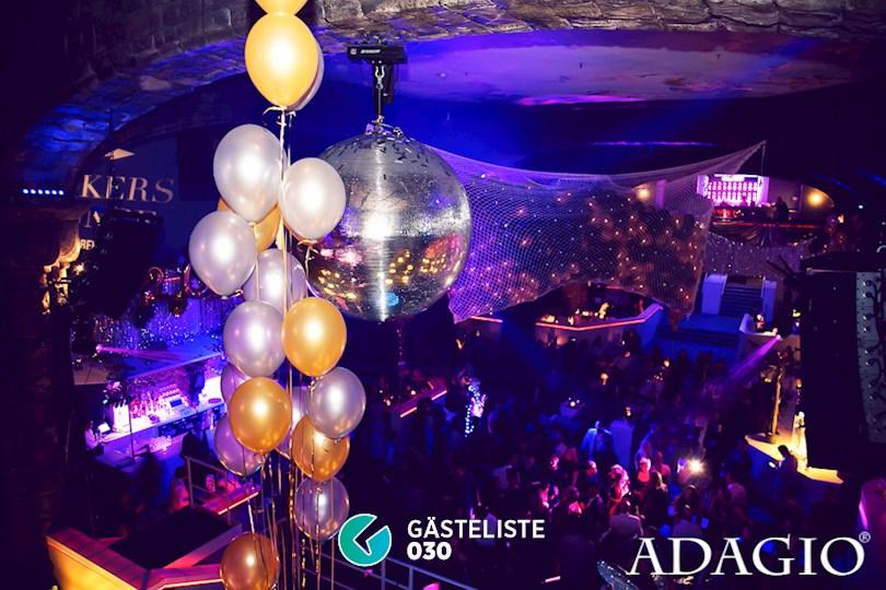https://www.gaesteliste030.de/Partyfoto #1 Adagio Berlin vom 31.12.2016