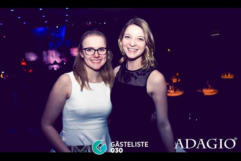 https://www.gaesteliste030.de/Partyfoto #63 Adagio Berlin vom 31.12.2016